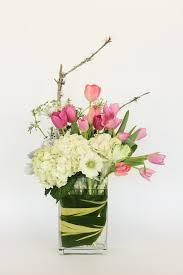 Florist In San Jose Flower Delivery