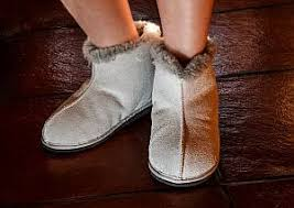 beheizte fußmatten gegen kalte füße im büro infos kauftipps