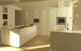 100 Kitchen Ideas Westbourne Grove Interior Design And Decoration PN Homes IT