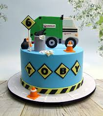 Garbage Truck Cake | Birthdays 2 | Pinterest | Truck Cakes, Garbage ... Dump Truck Smash Cake Cakecentralcom Under Cstruction Cake Sj 2nd Birthday Pinterest Birthdays 10 Garbage Cakes For Boys Photo Truck Smash Heathers Studio Cupcake Monster Cupcakes Trucks Accsories Cakes Crumbs Cakery Cafe Fernie Bc Marvelous Template Also Fire Pan Nico Boy Mama Teacher In Cup Ny Two It Yourself Diy 3 Steps Bake