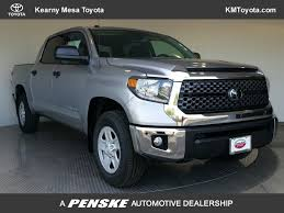 2018 Toyota Tundra SR5 CrewMax 5.5' Bed 4.6L Truck Crew Cab Short ... 2018 New Toyota Tundra Sr5 Double Cab 65 Bed 57l At Kearny Mesa Velocity Truck Centers San Diego Sells Freightliner And Western Could Nishiki Be Diegos Best Ramen Yet Eater Ez Haul Rental Leasing 5624 Villa Rd Ca Garbage Story Time Public Library Subaru Parts Center Accsories Specials Proud To Offer Special Military Pricing For Our Counrys Veterans Tacoma Trd Off Road 5 V6 4x2 2wd Crewmax 55 No Local Results Match Your Search Below Are Our Tional Listings 46l