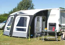 Caravan Awning Sizes Second Hand Caravan Awning Strand In Sizes Chart Porch Awnings From Size Full Ventura 2 Berth Lunar With Touring Walker For Windows Sunncamp Mirage Bag Containg 1050 Ocean L Regatta Windbreak Connect Used Caravan Awning Bromame