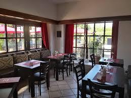 restaurant kabineddle würzburg ü preise restaurant