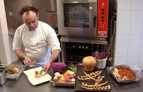 cours de cuisine muret muret le château cours de cuisine à l auberge du château 10 02