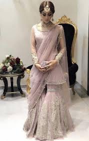 100 Mim Design Couture Brides Friend Dholak Outfit Inspo Shiza Hassan Is The Designer