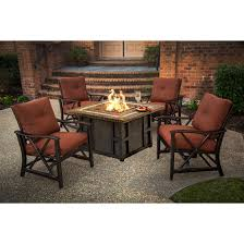 Shop Marana 44-inch Square Gas Firepit Table Set With Four Red ... Victorian Antique Windsor Rocking Chair English Armchair Yorkshire Mid 19th Century Ash Or Nursing 1850 England Stenciled Childrens Mahogany C1850 Antiques Atlas Shaker Fniture Essay Heilbrunn Timeline Of Art History The Peter Cooper Rw Winfield Chair Depot 19 Metal Co Circa 1860 Galerie Vauclair Wavy Line Chairs Dcg Stores Buy Indoor Outdoor Patio Rockers Online Childs Rocking Commode 17511850 Full View Static 93 For Sale At 1stdibs
