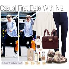 Casual Fashion Trends 2017 15