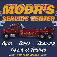 Modr's Service Center - Home | Facebook West Point Truck Center New Used Heavy Duty Parts Specialize In Defeat By Annihilation Mobility And Attrition The Islamic Transwestern Centres Light Medium Trucks For Spring Driveshaft Expert Service Order Western Star Northwest Whitmore Chevrolet Va Serving Williamsburg Parkermcgill A Buick Gmc Dealership Flatbeds Vehicles Sale Linamar Transportation Delivering More Than Just Auto Parts Velocity Centers Dealerships California Arizona Nevada Rebuild Loophole Lets Some 18wheelers Opollute Dieselgate Vws
