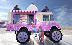 Pin By Wing Shan So On Ice Cream Truck 雪糕車 | Pinterest | Ice ... Pink Mamas Ice Cream Amazoncom Toysmith Truck Toys Games Cream Truck Stock Vector Illustration Of Blue Color 50363372 All The Treats Scored From Ranked Worst To Wheres The Churning This Summer Harmony Valley Georgia In Atlanta Ga Mega Cone Creamery Inc Event Catering Rent An Trucks Rocky Point Ice 32917640 Sugar And Spice Toronto Brantford Cambridge Hamilton Bana