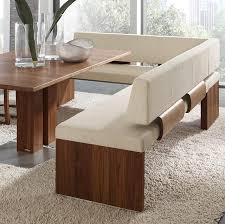 polsterbank nach stil klassisch günstig kaufen möbel