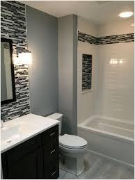 85 most popular small bathroom designs on a budget 12