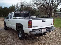 Economy Mfg Truck Pipe Rack For Sale 100 Box And Racks Shoe Plumbing ...