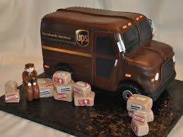 Ups Truck - CakeCentral.com Pullback Ups Truck Usps Mail Youtube Toy Car Delivery Vintage 1977 Brown Plastic With Trainworx 4804401 2achs Kenworth T800 0106 1160 132 Scale Trucks Lights Walmart Usups Trucks Bruder Cargo Unboxing Semi Daron Worldwide Cstruction Zulily Large Ups Wwwtopsimagescom Delivering Packages Daron Realtoy Rt4345 Tandem Tractor Trailer 1 In Toys Scania R Series Logistics Forklift Jadrem