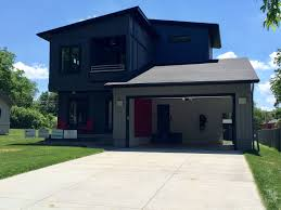 100 Container Home For Sale Storage S S Freeinteriorimagescom