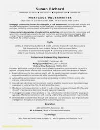 Federale Template New Free Templates All About Fresh Luxury Usajobs ... Otis Elevator Resume Samples Velvet Jobs Free Professional Templates From Myperftresumecom 2019 You Can Download Quickly Novorsum Bcom At Sample Ideas Draft Cv Maker Template Online 7k Formatswith Examples And Formatting Tips Formats Jobscan Veteran Letter Gallery Business Development Cover How To Draft A 125 Example Rumes Resumecom 70 Two Page Wwwautoalbuminfo Objective In A Lovely What Is