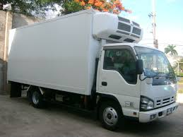 GIF Image, 3 Г— 3 Pixels) Scania P 340 Chodnia 24 Palety Refrigerated Trucks For Sale Reefer Renault Midlum 240 Euro 4 Truck 2004 Sterling Acterra Reefer Refrigerated Truck For Sale Auction Rental Brooklynrefrigerated Rentals Fvz Isuzu Van Refrigerator Freezer Youtube Stock Photos Images Illustration 67482931 Shutterstock Isuzu Npr Van Maker Commercial Co Inc How To Buy A A Correct Unit System Jason Liu Body China Sino 8t Used Trucks Pictures Madein