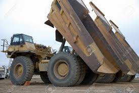 Large Yellow Dump Truck With Bed Raised Stock Photo, Picture And ... Reno Rock Services Page Kruz Ravens Alinum Dump Truck Bed Item L3901 Sold Dec Mack Dump Trucks For Sale In Md Plus Super Truck Texas With 2 Ton With Raised Dumping Dirt Stock Photo 6982268 Alamy 4 Axle Rock Bed Dump Truck Dogface Heavy Equipment Sales Chip Bangshiftcom 1975 Ford F350 1991 Chevrolet C3500 9 Flatbed For Sale Youtube Beds By Norstar Red Beds Pinterest Full Illustration Man Driving Bed 598696463 Playing The Dirt 2016 Ram 5500 First Drive Video