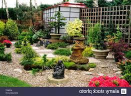 100 Zen Garden Design Ideas 43 Great Japanese Tips Beautiful