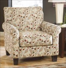 Accent Chairs Under 50 by Furniture Awesome Cheap Accent Chairs Under 50 Cheap Chairs