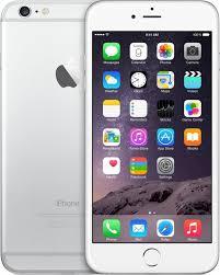 Houston Iphone Repair Store ï ¿Repair iPhone 6 plus Cracked Screen