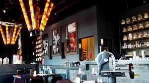 restaurant heimat stylish gut speisen in der hafencity