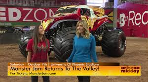 Monster Jam Returns To The Valley - YouTube Monster Jam Att Stadium Sports Spectator Dallas Obsver Truck Show 5 Tips For Attending With Kids Batman Truck Wikipedia Photos Allmonstercom Photo Gallery Live 98 Kupd Arizonas Real Rock Ballpark Phoenix Arizona Trucks August Tickets 8172018 At 730 Pm Tour Comes To Los Angeles This Winter And Spring Axs Nationals Seatgeek Gta Imponte San Andreas Nice Watch Monster Jam Gndale 2016 13016 Day 1400