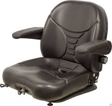 MILSCO V5400 AIR RIDE SEAT, HUSTLER, EXMARK, TORO, BOBCAT, DIXIE ... Km 1110 Truck Seat Midback National Seating Heavy Duty 21cy Passenger Carzhejiang Tiancheng Controls Coltd Mustang Textured Solo With Removable Backrest For Fl Air Ride Bolide Air Ride V031 Beamng Drive 2018 New Hino 268a 26ft Box Lift Gate Brake Car 2006 Volvo Vnl For Sale Des Moines Seats Inc Legacy Lo Ebay Wilderness Systems Airpro Max The Ack Blog My Lovely Baby Recaro Pro Hero 13 12 In Wide Police Airride Rear 11987 Chevroletgmc Standard Cabcrew Cab Pickup Front Bench