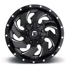 Cleaver - D574 - Fuel Off-Road Wheels 18 Inch Fuel Wheels For Sale Dhwheelscom Gray Rims Dodge Ram 2500 3500 Truck 8x65 Lug Xd Vapor D560 Offroad Ion Alloy 186 Black With Machined Face 1866883bn American Racing Classic Custom And Vintage Applications Available 5 5x100 5x1143 5x45 Pvd Chrome 18x8 38mm Set Fuel D531 Hostage 1pc Matte Pondora By Rhino Raceline Dirt Magazine And Tire Packages Best Resource Series Kmc Xd822 Monster Ii Socal Custom