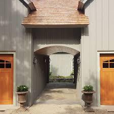 100 Architecture Design Of Home Pre Questionnaire Trillium Architects