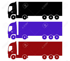Icon Truck Illustration On White Background Stock Photo, Picture And ... Timber Wood Truck Icon Outline Style Stock Vector Illustration Of Simple Goods Delivery Hd Royalty Free Repair Flat Graphic Design Art Getty Images Delivery Icon Truck With Gift Box Image Garbage Outline Style Load Jmkxyy Filemapicontrucksvg Wikimedia Commons Car Stock Vector Cement 54267451 Carries Gift Box Shipping Hristianin 55799461 791838937 Shutterstock Photo Picture And 50043484