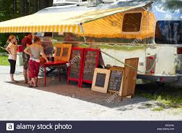 Roadside Food Truck Near Henniker New Hampshire New England USA ... Bc Tent Awning Of Avon Massachusetts Not Your Average Featurefriday Watch The Patriots In Super Bowl Li A Great Idea For Diy Awning Use Bent Pvc Arch Shelters The Unpaved Road August 2016 Louvered Awnings Shade And Shutter Systems Inc New England At Overland Equipment Tacoma Habitat Main Line Overland Shows Wikipedia My Bedford Bambi Rascal Motorhome Camper Pinterest Search Results Big Tents Rural King 25 Cute Event Tent Rental Ideas On Reception