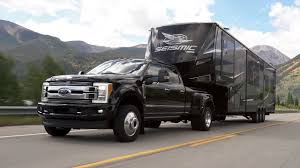 2018 Ford F350 | News Of New Car Release And Reviews