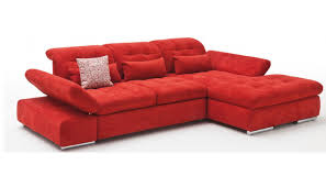 poco sofa bari