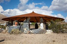 Superior Tile And Stone Gilroy by Darwin Dreamin U0027 Kcet