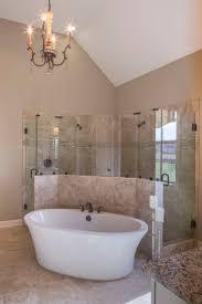 Horse Trough Bathtub Ideas by Best 25 Rustic Shower Ideas Only On Pinterest Cabin Bathrooms
