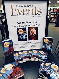 B&N Kitsap Mall (@BNKitsapMall) | Twitter Cougar Valley Pta Elementary School Silverdale Wa Leslie Bratspis Author Barnes And Noble Vanilla Grass Event Pccast Hashtag On Twitter Sheilas Place Pictures Of Sheila Roberts Bn Kitsap Mall Bnkitsapmall 3860 Nw Bison Lane 983 Mls 424384 Redfin 10506 Leeway Ave 257732 11231 Old Frontier Rd 1079582 Careers