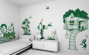 modern wall decor fair ideas decor modern wall decor