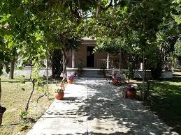 The Pink House Villas For Sale In Greece Peligoni