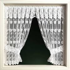 Dignitet Curtain Wire Nz by Gray Net Curtain Wire Modern Dignitet Ikea 36087 Pe126977 S5