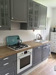 ikea lidingö landhaus küche