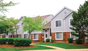 1 Bedroom Apartments For Rent In Waterbury Ct by 20 Best Apartments In Roselle From 995 With Pics