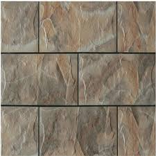 outdoor tiles india outdoor tiles india suppliers and
