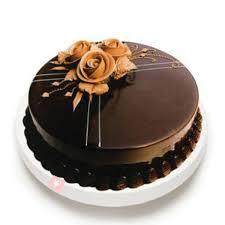 Flowers N Cake Online Same Day Cake Send CakeNoidaDelhi