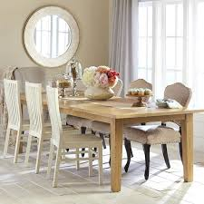 Pier One Dining Room Tables by Pier One Round Dining Room Table Pier One Dining Room Table Decor