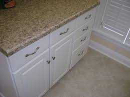 thermofoil cabinets anyone feedback