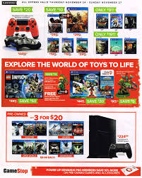 Deals Gamestop : Modells Coupon Code 2018 Gamestop Coupon Codes Ireland Vitamin World San Francisco Chase Ultimate Rewards Save 10 On Select Gift Card Redemptions 2018 Perfume Coupons Sale Prices Taco Bell Canada What Can You Use Gamestop Points For Cell Phone Store Free Yoshis Crafted World Coupon Code 50 Discount Promo Gamestop Raise Lamps Plus Promo Code Xbox Live Forever21promo Coupons 100 Workingdaily Update Latest Codes August2019 Get Off Digital Top Punto Medio Noticias Ps4 Store Canada