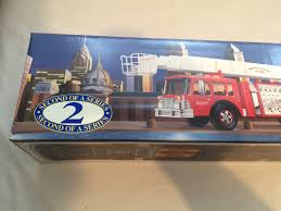 Sunoco Fire Truck Aerial Tower Ladder 1995 Collection Edition – Hall ... Ford Classic Trucks For Sale Classics On Autotrader 2000 Chevy Utility Truck Online Government Auctions Of Home Peterbilt Of Wyoming Am Fleet Service 1999 F550 Dump Plumbing Contractor Auction Mckeesport Pa Pladelphia Public Saturday June 7th 2014 Selling Roofing Liquidation Evans City Past John Carl Company 309 Chestnut Street 2fzacfdc34an01464 2004 White Sterling Truck Acterra In Auction Change Tractor Trucks Cars Tools Houser Auctioneers Wjtl Fm 903 Christ Community Musicquarter Gage