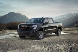 100 Sell My Truck Today Fullsize Pickups A Roundup Of The Latest News On Five 2019 Models