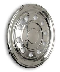 Hub Cap 22,5 Inch - Flat - For Truck Trailer And Rear Axle Rims ... China Heavy Duty Truck Wheel Hub 195x675 Scania Hubcap With Nut Protection Ring For Tamiya Cooler Centric Adapters 5x5 To 6x135 6 Lug Wheels On 5 Lug Jimco Trophy Front Parts Off Road 4 Pieces 150mm Rubber Rc 18 Monster Tires Bigfoot Lvo Differential Casing 8167856 3191853 8191854 Dump Lifted Axle Martin 10 In Flat Free Hand 214 X 58 Everydayautopartscom Chevrolet Gmc Hummer Pickup Suv 197576 Chevy Napa Spindle Bearing Assembly Br930052k Chrome Dodge Ram 1500 17 Skins Caps Spoke