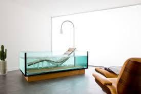 badezimmer aus einer zum festpreis münchen dlse